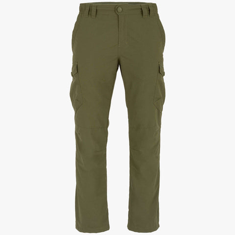 Highlander, Highlander Starav Trousers, Trousers & Shorts,Wylies Outdoor World,