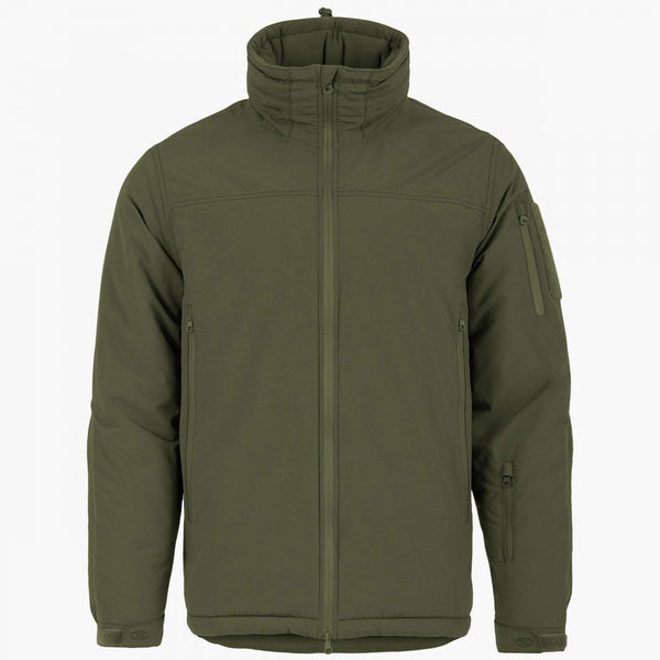 Highlander, Highlander Stryker Jacket, Jackets & Coats,Wylies Outdoor World,