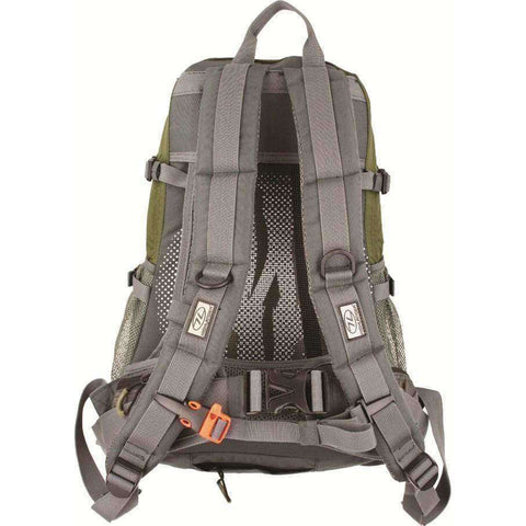 Highlander, Highlander Summit 25 Litre Rucksack, Rucksacks/Packs, Wylies Outdoor World,