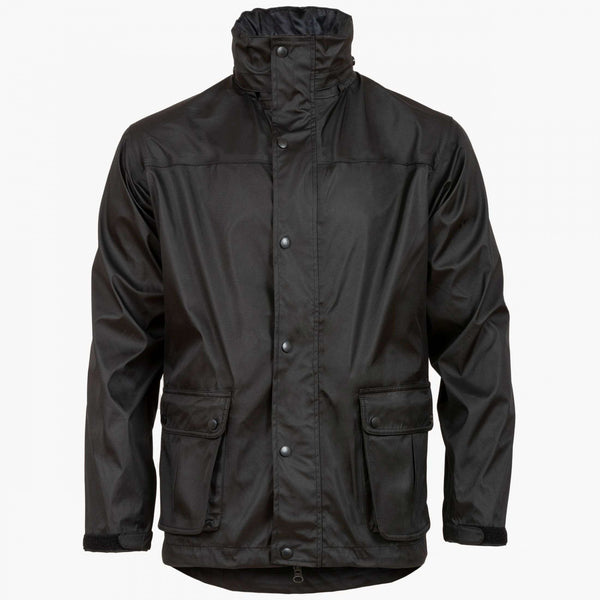 Highlander, Highlander Tempest Rain Jacket, Jackets & Coats,Wylies Outdoor World,