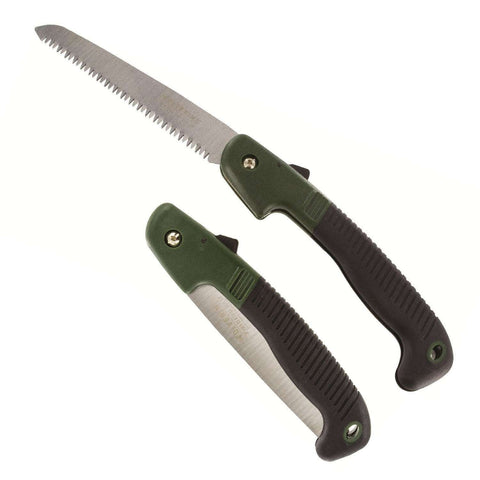 Highlander, Highlander Wolverine Folding Saw, Saws, Wylies Outdoor World,