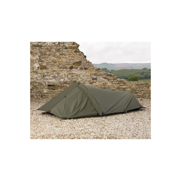 Snugpak, Snugpak Ionosphere Tent, Tents, Wylies Outdoor World,