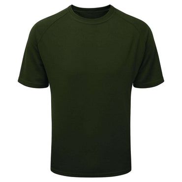 Keela, Keela ADS 100 T-Shirt, Base Layers,Wylies Outdoor World,