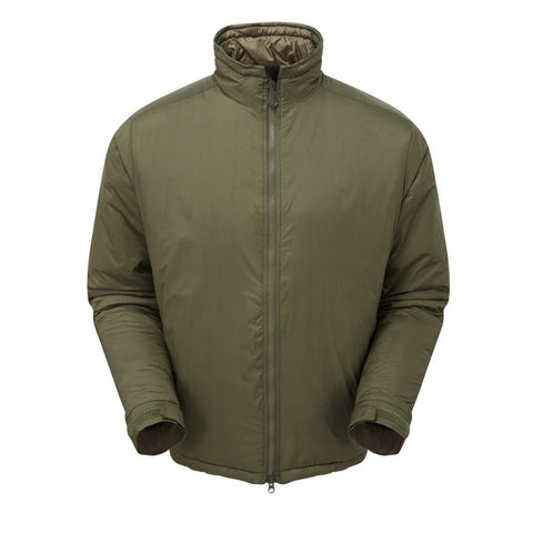 Keela, Keela Belay Pro Jacket, Jackets & Coats,Wylies Outdoor World,