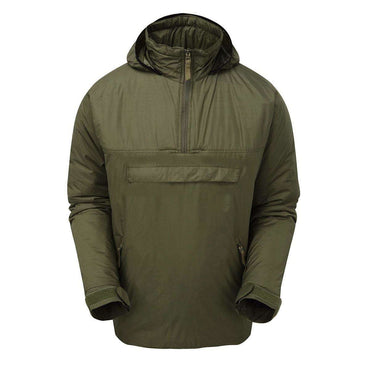 Keela, Keela Belay Smock, Jackets & Coats,Wylies Outdoor World,