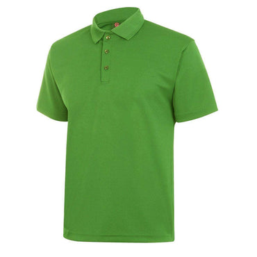 Keela, Keela CADS Polo Shirt, Base Layers,Wylies Outdoor World,
