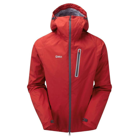 Keela, Keela Cairn 3 Layer Shell Jacket, Jackets & Coats,Wylies Outdoor World,