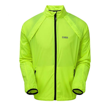 Keela, Keela Condor Jacket, Jackets & Coats,Wylies Outdoor World,