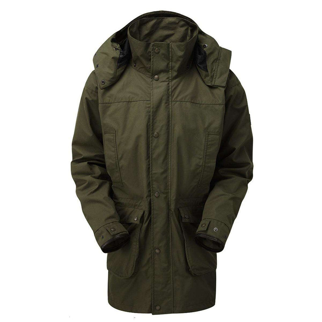 Keela, Keela Falkland Country Jacket, Jackets & Coats,Wylies Outdoor World,
