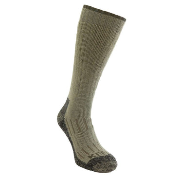Keela, Keela Glacier Socks, Socks,Wylies Outdoor World,