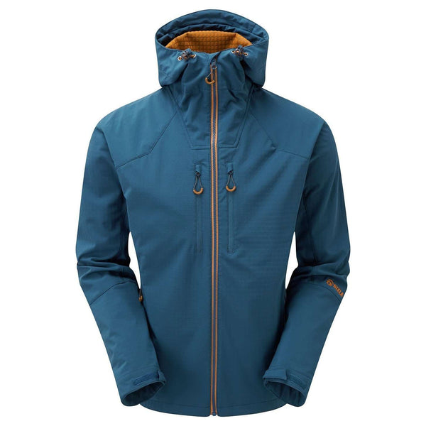 Keela, Keela Hydron Softshell Jacket, Jackets & Coats,Wylies Outdoor World,