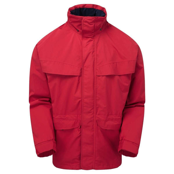 Keela, Keela Kintyre Jacket, Jackets & Coats,Wylies Outdoor World,