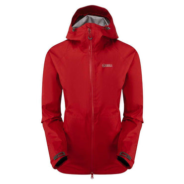 Keela, Keela Ladies Cairn Jacket, Jackets & Coats,Wylies Outdoor World,