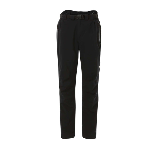 Keela, Keela Ladies Iona Advanced Trousers, Trousers & Shorts, Wylies Outdoor World,