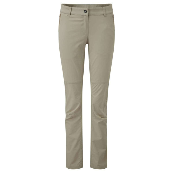 Keela, Keela Ladies Machu Trousers, Trousers & Shorts, Wylies Outdoor World,