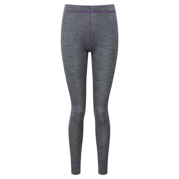 Keela, Keela Ladies' Merino Leggings, Base Layers,Wylies Outdoor World,