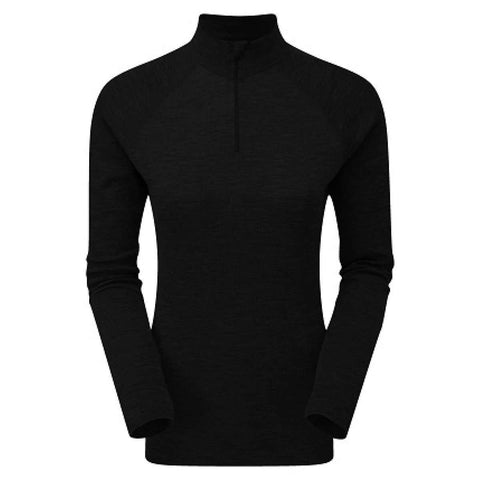 Women's Jumpers & Fleeces