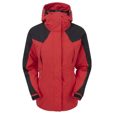 Keela, Keela Ladies Munro Jacket, Jackets & Coats,Wylies Outdoor World,