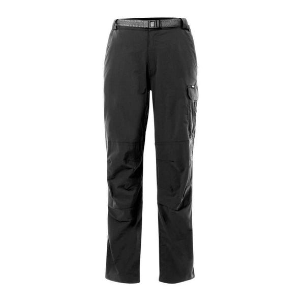 Keela, Keela Ladies Peru Trousers, Trousers & Shorts, Wylies Outdoor World,