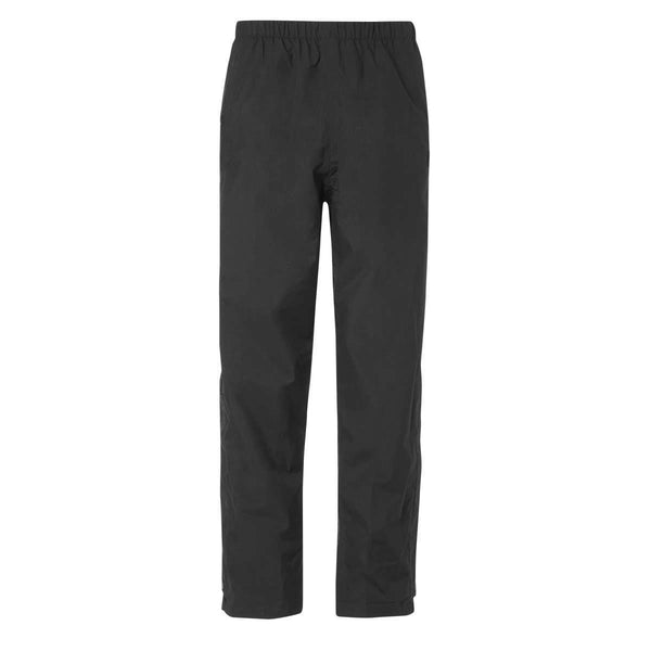 Keela, Keela Ladies Rainlife 5000 Trousers, Trousers & Shorts, Wylies Outdoor World,