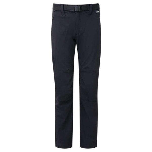 Keela, Keela Ladies Scuffer Trousers, Trousers & Shorts, Wylies Outdoor World,