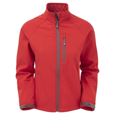 Keela, Keela Ladies Zenita Pro Jacket, Jackets & Coats,Wylies Outdoor World,