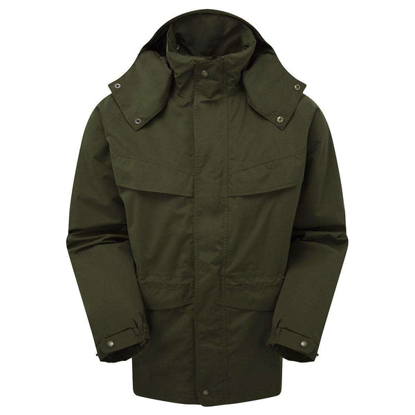Keela, Keela Lomond Jacket, Jackets & Coats,Wylies Outdoor World,