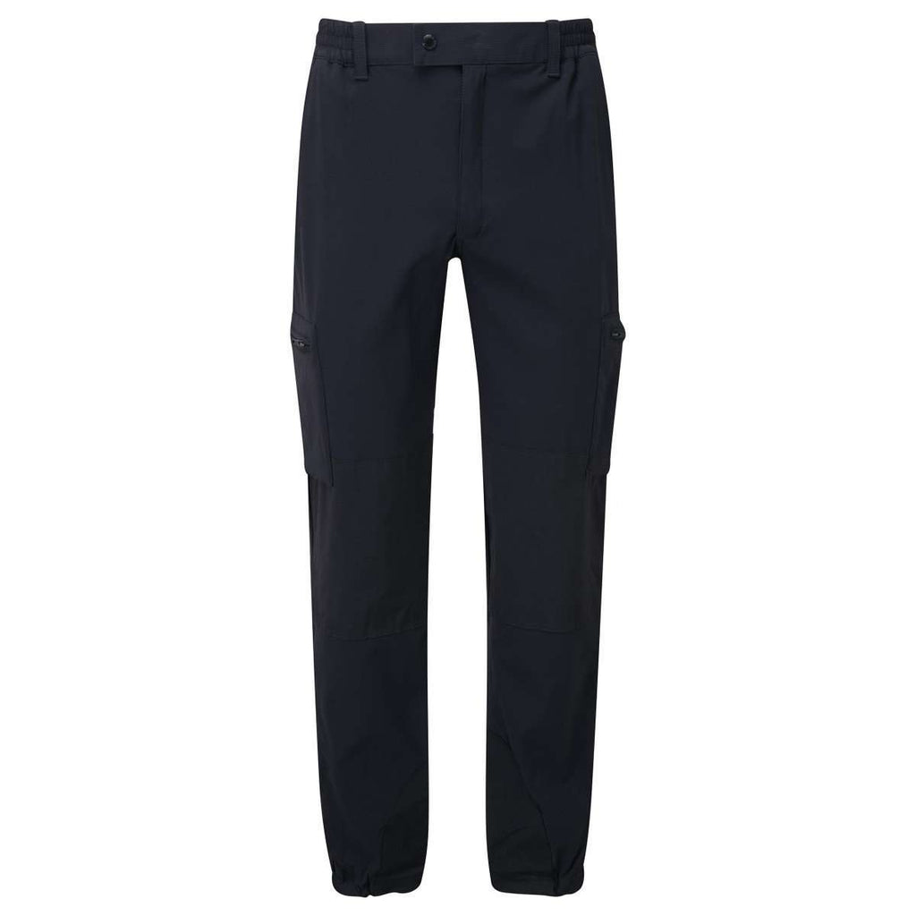 Keela, Keela LW OP Trousers, Trousers & Shorts, Wylies Outdoor World,