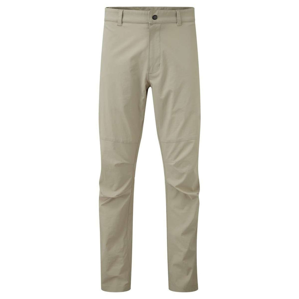 Keela, Keela Machu Trousers, Trousers & Shorts,Wylies Outdoor World,