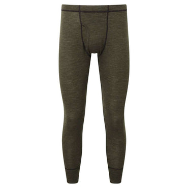 Keela, Keela Men's Merino Leggings, Base Layers,Wylies Outdoor World,