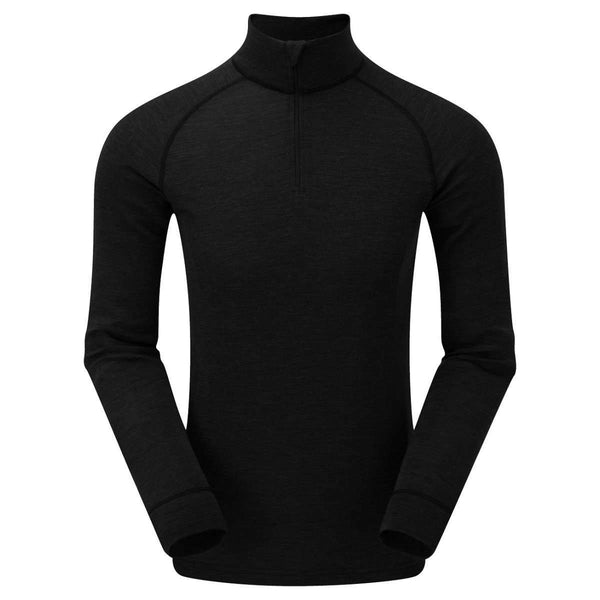 Keela, Keela Merino L/S Top, Base Layers,Wylies Outdoor World,