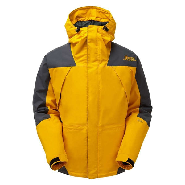 Keela, Keela Munro Jacket, Jackets & Coats,Wylies Outdoor World,