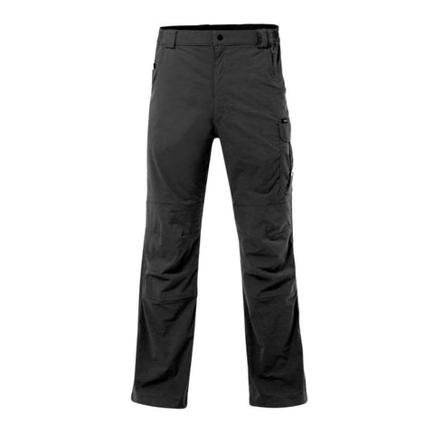 Keela, Keela Peru Trousers, Trousers & Shorts,Wylies Outdoor World,