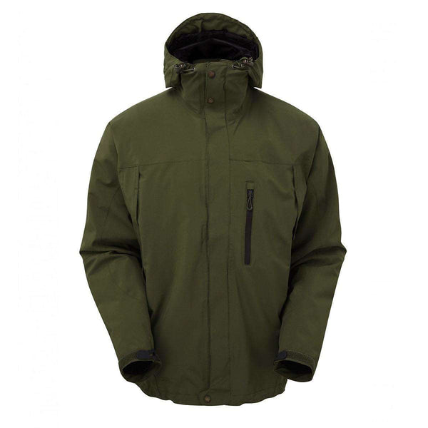 Keela, Keela Prosport Jacket, Jackets & Coats,Wylies Outdoor World,