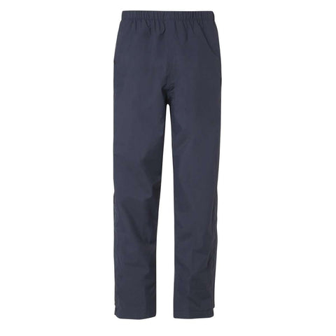 Keela, Keela Rainlife 5000 Trousers, Trousers & Shorts,Wylies Outdoor World,