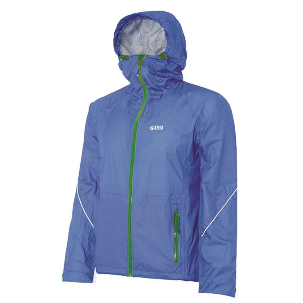 Keela, Keela Saxon Jacket, Jackets & Coats,Wylies Outdoor World,