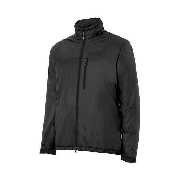 Keela, Keela Sherpa Jacket, Jackets & Coats,Wylies Outdoor World,