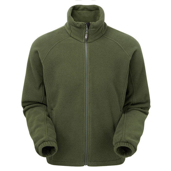 Keela, Keela Skye Pro Fleece, Fleeces, Jumpers & Hoddies,Wylies Outdoor World,