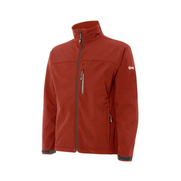Keela, Keela Zenith Pro Jacket, Jackets & Coats,Wylies Outdoor World,