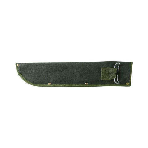 Kombat UK, 15'' Bolo Machete, Machetes, Wylies Outdoor World,