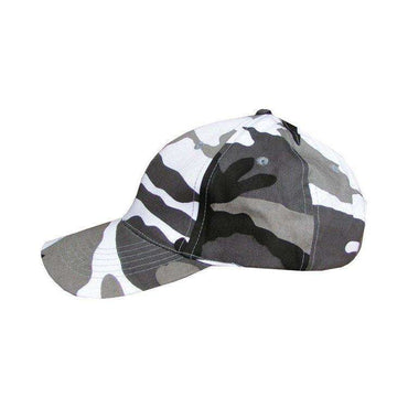 Kombat UK, Adults Baseball Cap, Headwear,Wylies Outdoor World,