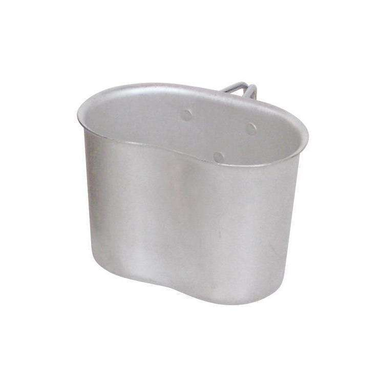 Kombat UK, Alloy Mug, Cookware, Wylies Outdoor World,