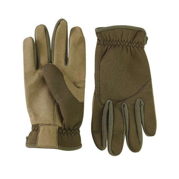 Kombat UK, Delta Fast Gloves, Gloves,Wylies Outdoor World,