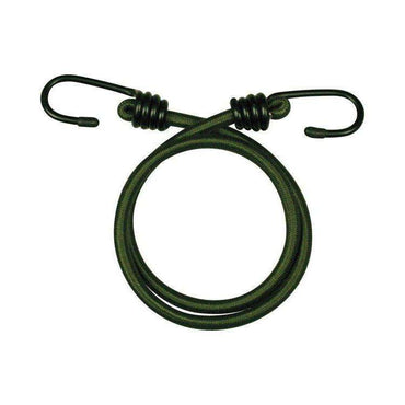 "Kombat UK, Kombat UK - Military Bungees 30"", Bungees, Wylies Outdoor World,"