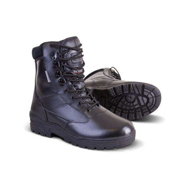 Kombat UK, Kombat UK - Patrol Boots, Hiking & Patrol Boots,Wylies Outdoor World,