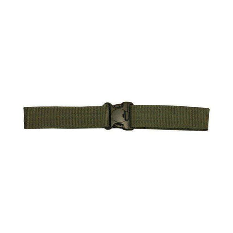 Kombat UK, Kombat UK - SWAT Tactical Belt, Belts,Wylies Outdoor World,