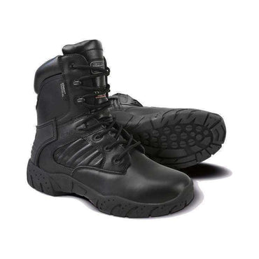 Kombat UK, Kombat UK - Tactical Pro Boot, Hiking & Patrol Boots,Wylies Outdoor World,