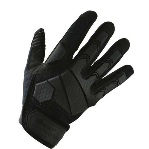 Kombat UK, Kombat UK Alpha Tactical Gloves, Gloves,Wylies Outdoor World,