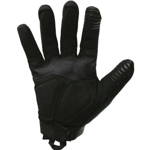 Kombat UK, Kombat UK Alpha Tactical Gloves, Gloves, Wylies Outdoor World,