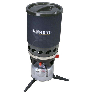 Kombat UK, Kombat UK Cyclone Stove, Cook Systems,Wylies Outdoor World,